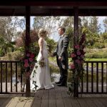 Eco wedding at The Emerald - Wedding planner Cornwall
