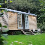Accommodation in Cornwall reviewed by Jenny Wren wedding planner