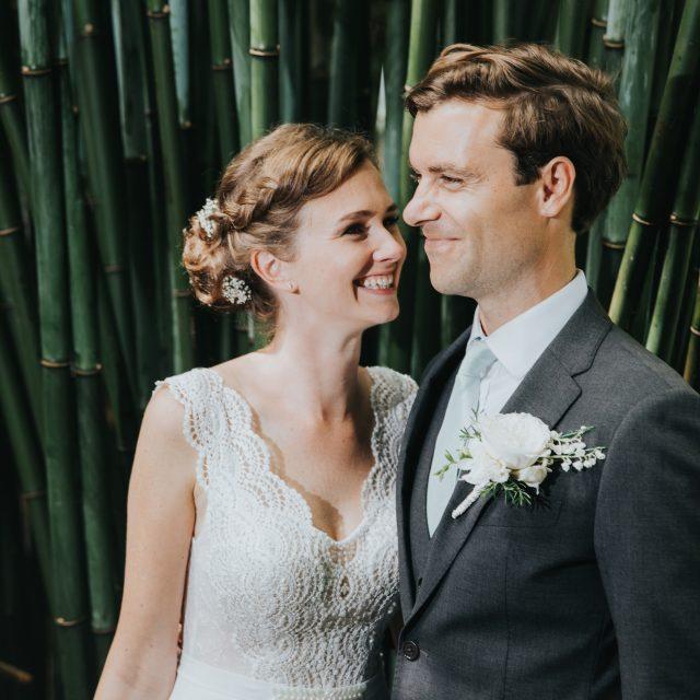 terabit gardens wedding