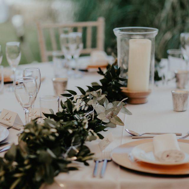 Photo taken at Port Eliot Estate, Cornwall during Meg and Simon's wedding. Wedding planned by Jenny Wren Wedding Planner in Cornwall
