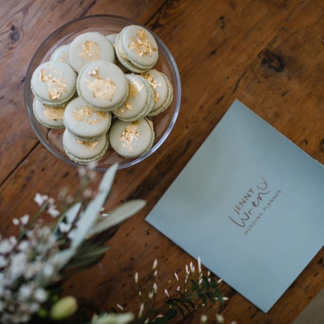 Styled wedding shoot with Jenny Wren Wedding Planner at Boconnoc House, Cornwall